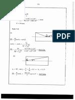 181-190.pdf