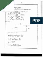 221-230.pdf