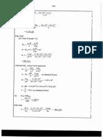 201-210.pdf