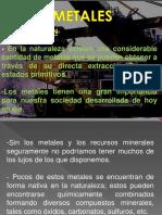 clase-2-2013-intro.pptx