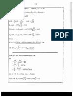 251-260.pdf