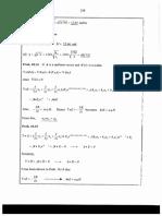 261-270.pdf