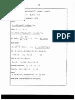 281-290.pdf