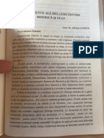 Adrian Lemeni-Fundamente ale relatiei Stat-Biserica.pdf