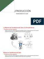 SESION1-TRANFERENCIA CALOR.pdf
