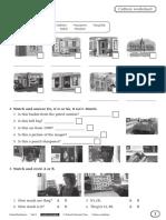 RFTPS4 Culture Worksheets