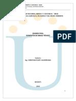 G_-_358080_-_P.pdf
