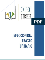 5.- ITU IAAS