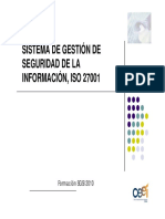 FORMACION_SGSI_2010.pdf