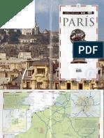 París - El País Aguilar