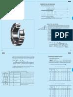 NSK_CAT_E1102m_B110-181.pdf