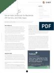 8235413-dzone-refcard141-nodejs.pdf