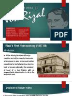Grp.4 Rizal (Final)