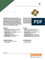 LRTB R48G - Multi CHIPLED-V1.2.pdf