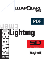 Lighting Catalogue
