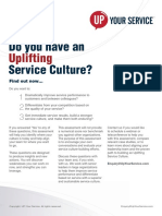 Assessment- Do you have an uplifting service culture-.pdf