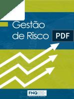 ebook_gestao_risco.pdf