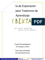 38411823-BEVTA.pdf