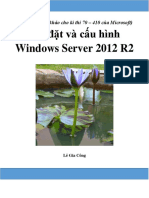 Cai Dat Va Cau Hinh Windows Server 2012 R2_Full(Hay)