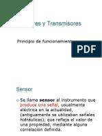 2-CP Sensores y Transmisores