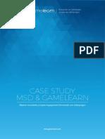 Videojuegos-mejorar resultados.pdf
