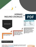 HERNIAS INGUINOCRURALES ALEJANDRA TROYA.pptx