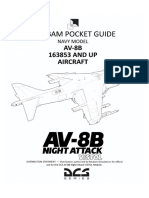 AV8BNA Pocket Guide.pdf