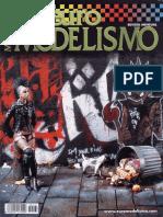 Euromodelismo_161