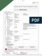 Yantimsan - Info Guru.pdf
