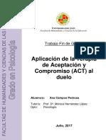Campos Pedrosa Ana TFG Psicologa