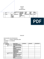3. Contoh Instrumen Audit Internal 1