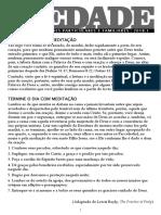 Plano devocional 2018.1.pdf
