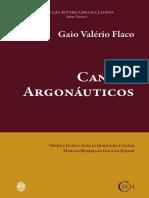 Cantos argonauticos.pdf