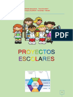 PROYECTO - FORESTACION.docx