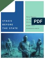 Vardoulakis_Stasis_Before_the_State_--_I.pdf