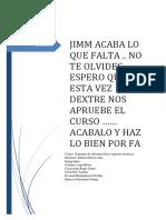 EMPRENDENDEORES PERUANOS