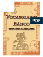 Vocabulario_basico Ñu Savi