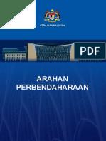 arahan_perbendaharaan.pdf
