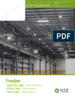Specsheet Freedom FLB P NJZ Lighting (002)
