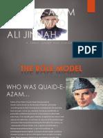 Quaid-e-Azam.pptx