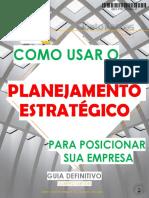 Como Usar o Plano Estrategico (2)