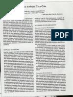 docu. comercio 18-1 (1).pdf