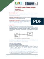 Guia_Lab06_ERED.pdf
