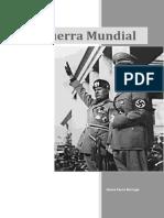 segundaguerramundial.pdf
