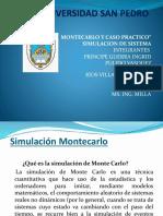 Caso Montecarlo (1)