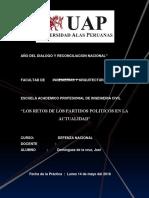 LOS-RETOS-DE-LOS-PARTIDOS-POLITICOS-EN-LA-ACTUALIDAD-joel.docx