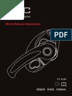 1-200-1014-975-1-D5-User-Instruction-Manual-UIM D4.pdf