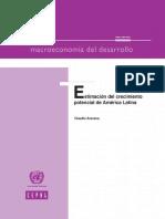 lcl3269.pdf