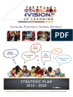CFSD-Strategic-Plan_School-Goals_Web_01.30_RF.pdf
