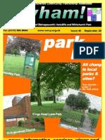 Wham 42 for PDF